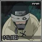 Lista De Personajes Mubi