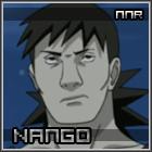 Lista De Personajes Nango