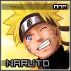 Lista De Personajes Naruto