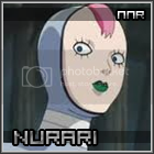 Lista De Personajes Nurari
