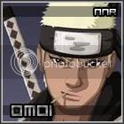 Lista De Personajes Omoi