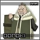 Lista De Personajes Oonoki