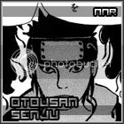 Lista De Personajes Otousan-Senju