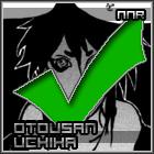 Lista De Personajes Otousan-Uchiha