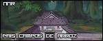 País Campos De Arroz