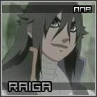 Lista De Personajes Raiga