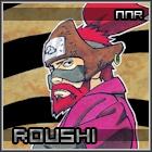 Lista De Personajes Roushi