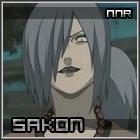 Lista De Personajes Sakon
