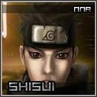 Lista De Personajes Shisui