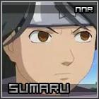 Lista De Personajes Sumaru