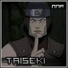 Lista De Personajes Taiseki