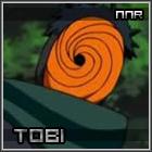 Lista De Personajes Tobi