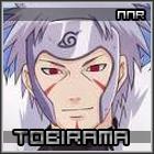 Lista De Personajes Tobirama