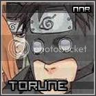 Lista De Personajes Torune