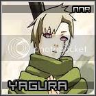 Lista De Personajes Yagura