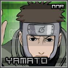 Lista De Personajes Yamato