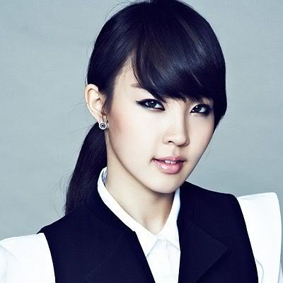 [Biografía] 4Minute 4minute_Jiyoon_23112010094546