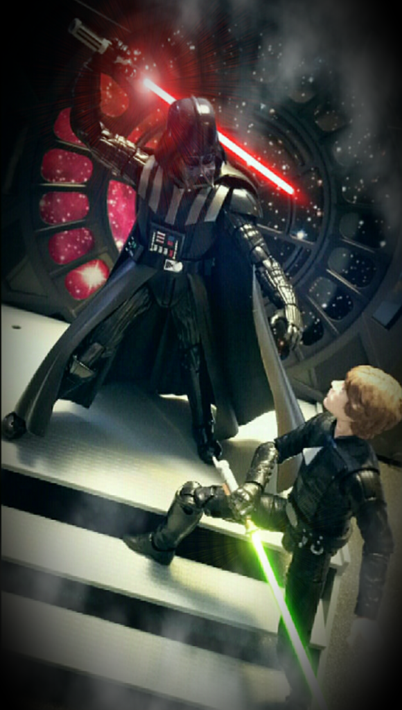 6in Star Wars 2015-05-07%2022.00.18_zpsxc9nhhhk