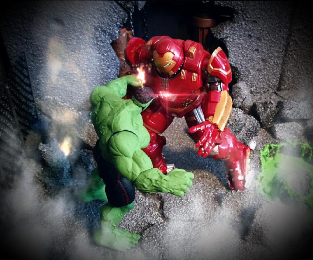 Marvel Universe 2015-05-28%2008.44.40_zpscsqe28ad