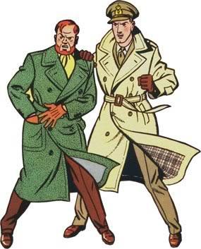 Blake & Mortimer(Blejk i Mortimer) Blake_et_mortimer1