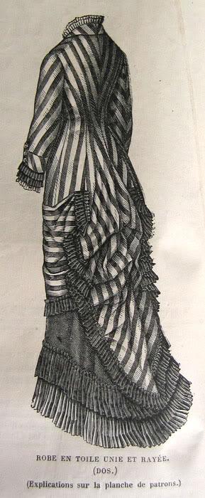 La Mode Illustrée IMG_4009