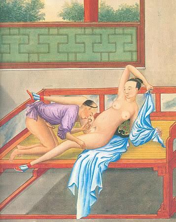 Những bức tranh sex của trung quốc Img_chin04