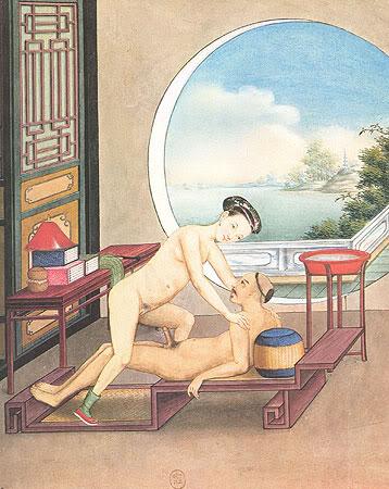 Những bức tranh sex của trung quốc Img_chin05
