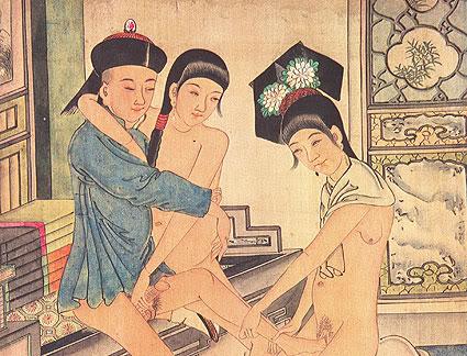 Những bức tranh sex của trung quốc Img_chin06
