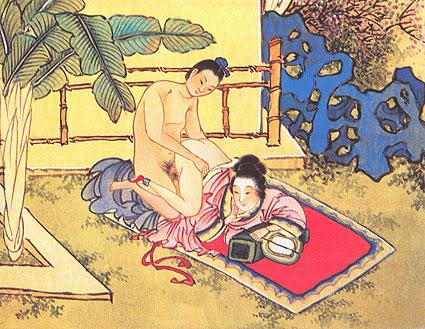 Những bức tranh sex của trung quốc Img_chin08