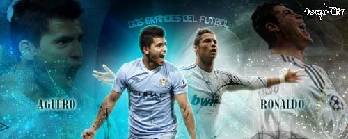 Real Madrid - Real Sociedad Agueroycr7