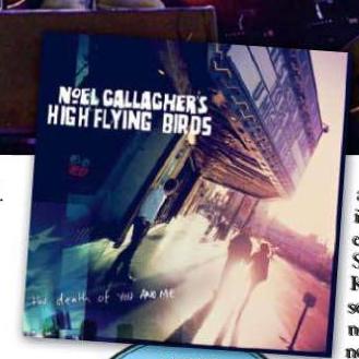 Noel Gallagher  - Página 2 Tdoyam