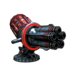 La biblia de Dark Orbit (copia) Laser12