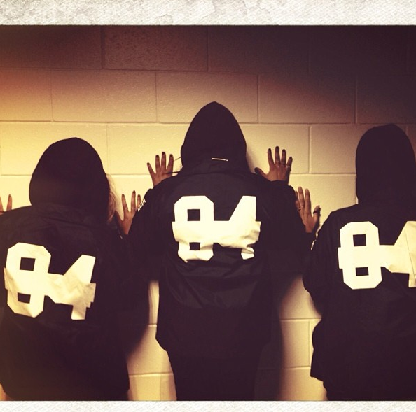 Beyoncé - Twitter (@Beyonce), Instagram (Baddiebey), Tumblr (I Am...) - Página 49 Beyyo_zps8e1f540b