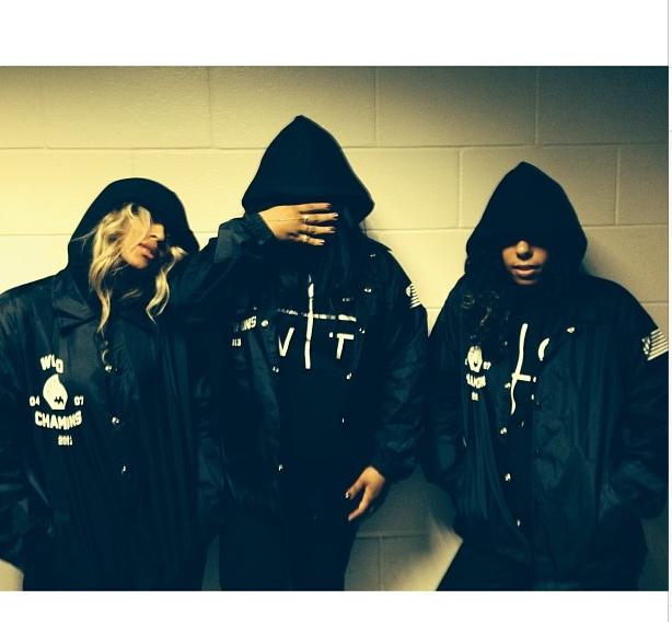 Beyoncé - Twitter (@Beyonce), Instagram (Baddiebey), Tumblr (I Am...) - Página 49 Beyyoo_zpsab43ea86