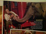 Robert Pattinson dans People Magazine Th_people1