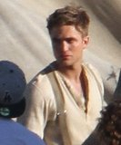 Water for Elephants : Photos  + Vidéos du tournage... - Page 10 Th_WFESet21