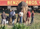 Water for Elephants : Photos  + Vidéos du tournage... - Page 10 Th_WFESet24