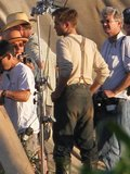 Water for Elephants : Photos  + Vidéos du tournage... - Page 10 Th_WFESet25