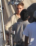 Water for Elephants : Photos  + Vidéos du tournage... - Page 10 Th_WFESet26
