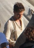 Water for Elephants : Photos  + Vidéos du tournage... - Page 10 Th_WFESet27