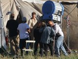 Water for Elephants : Photos  + Vidéos du tournage... - Page 10 Th_WFESet30