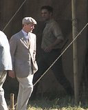 Water for Elephants : Photos  + Vidéos du tournage... - Page 10 Th_WFESet32