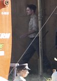 Water for Elephants : Photos  + Vidéos du tournage... - Page 10 Th_WFESet33