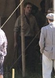 Water for Elephants : Photos  + Vidéos du tournage... - Page 10 Th_WFESet34