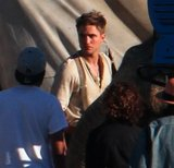 Water for Elephants : Photos  + Vidéos du tournage... - Page 10 Th_WFESet39