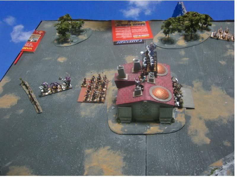 Rapport de bataille warhammer battle ! Findutour5