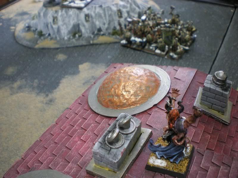Rapport de bataille warhammer battle ! IMGP0045