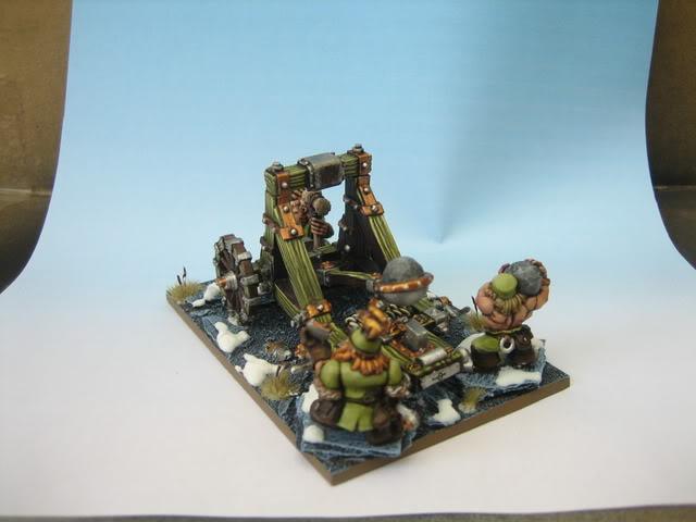 Plans de machines de guerre. IMG_0004-2