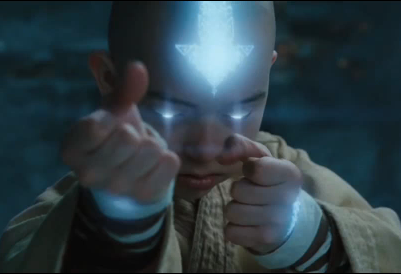Movie Discussion: The Last Airbender Screenshot2010-03-03at14258PM