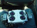 The right carburetor  Th_BillsCellPics9-26-2012077